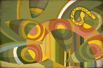 https://imgc.artprintimages.com/img/print/selvatica-culebra-color_u-l-q135t4q0.jpg?p=0