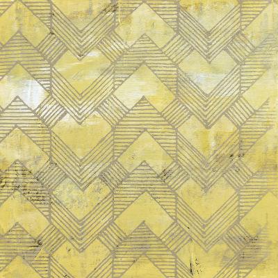 Semblance-Philip Brown-Giclee Print
