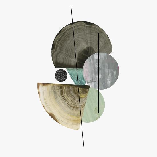 Semi I-PI Studio-Premium Giclee Print