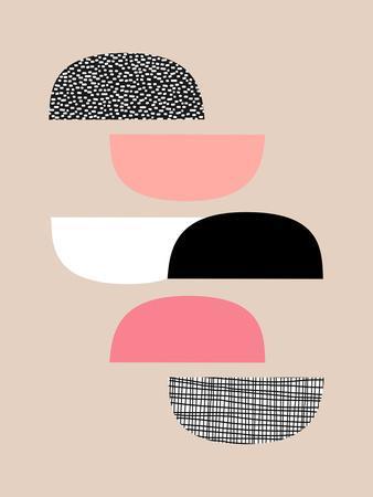 https://imgc.artprintimages.com/img/print/semicircles_u-l-f8y3jk0.jpg?p=0