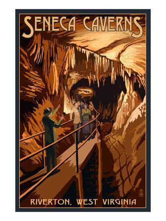 https://imgc.artprintimages.com/img/print/seneca-caverns-riverton-west-virginia_u-l-q1gp8re0.jpg?p=0