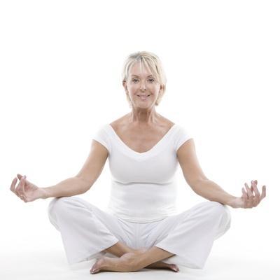 https://imgc.artprintimages.com/img/print/senior-woman-doing-yoga_u-l-pzgtl60.jpg?p=0