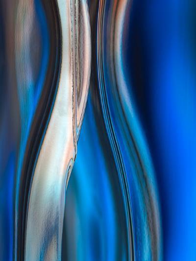 Senorita-Ursula Abresch-Photographic Print
