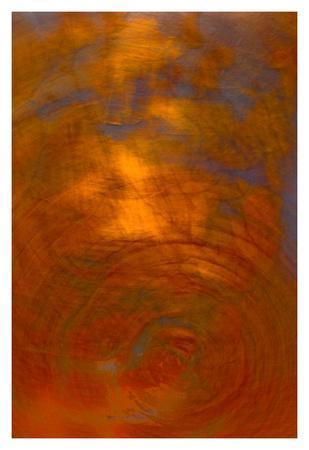 https://imgc.artprintimages.com/img/print/sensational-abstract_u-l-f4y3fm0.jpg?p=0