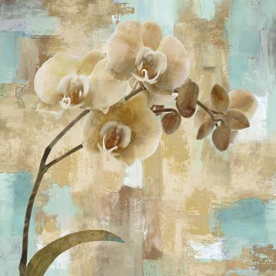 Sentosa I-Tania Bello-Art Print
