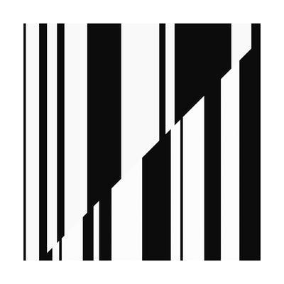 https://imgc.artprintimages.com/img/print/senza-titolo-2013_u-l-f6ajci0.jpg?p=0