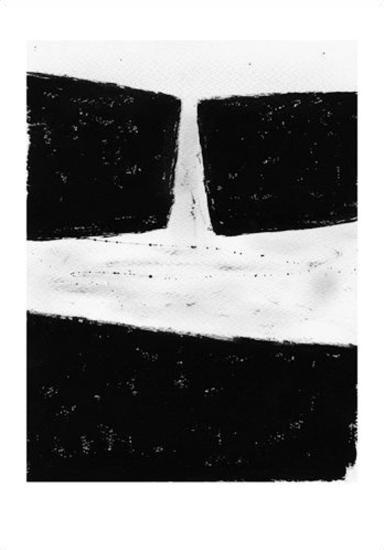 Senza Titolo, c.2009-Ivan Melotti-Premium Giclee Print