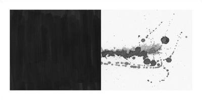 Senza Titolo, c.2010-Ivan Melotti-Premium Giclee Print