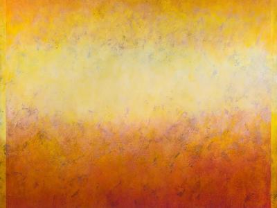 Separation Anxiety, 2006-Mathew Clum-Giclee Print