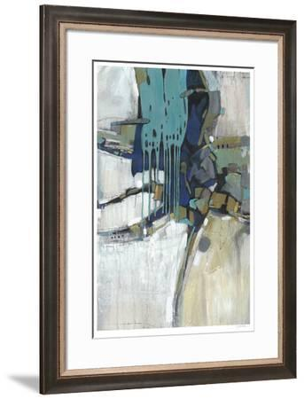 Separation II-Tim O'toole-Framed Limited Edition