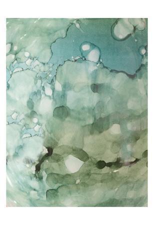 https://imgc.artprintimages.com/img/print/sephora_u-l-f93tep0.jpg?p=0