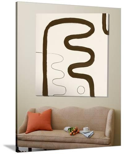 Sepia K-Franka Palek-Loft Art