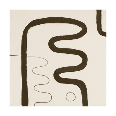https://imgc.artprintimages.com/img/print/sepia-k_u-l-pob5rw0.jpg?p=0