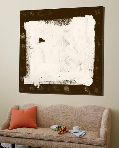 Sepia M-Franka Palek-Loft Art