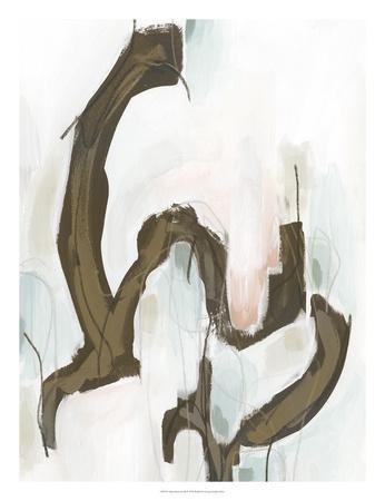 https://imgc.artprintimages.com/img/print/sepia-structure-iii_u-l-f8se1z0.jpg?p=0