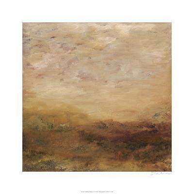 September Morning-Sharon Gordon-Limited Edition