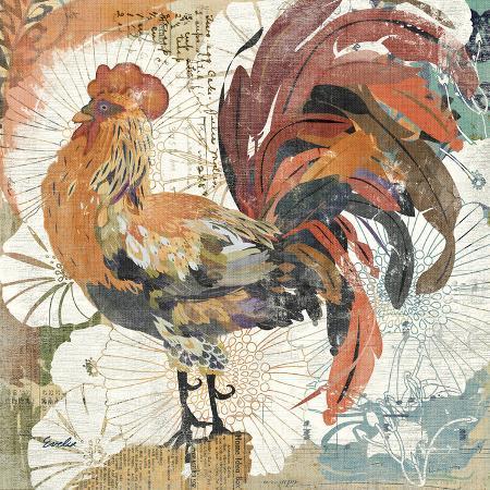 september-rooster