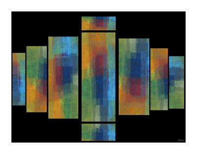 https://imgc.artprintimages.com/img/print/sequential-i_u-l-f95k1a0.jpg?p=0