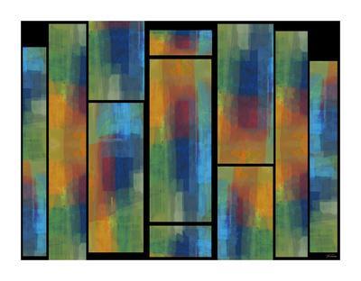 https://imgc.artprintimages.com/img/print/sequential-iii_u-l-f95j9g0.jpg?p=0