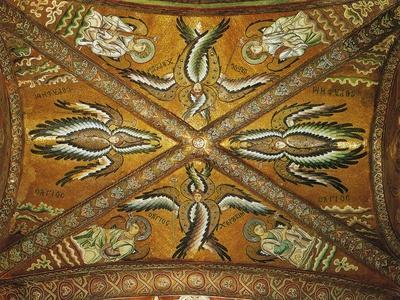 https://imgc.artprintimages.com/img/print/seraphs-and-angels-mosaic-of-the-presbytery_u-l-p77hrn0.jpg?p=0