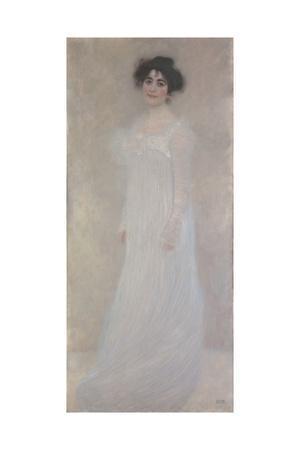 https://imgc.artprintimages.com/img/print/serena-pulitzer-lederer-1899_u-l-q19pnut0.jpg?p=0