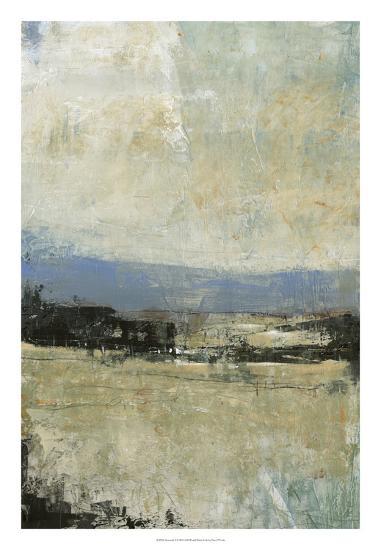 Serenade I-Tim OToole-Premium Giclee Print
