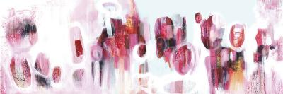 Serendipity-Carolynne Coulson-Giclee Print