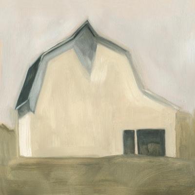 https://imgc.artprintimages.com/img/print/serene-barn-iv_u-l-q1bl6bp0.jpg?p=0