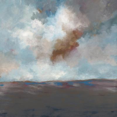 Serene Escape-Kari Taylor-Giclee Print