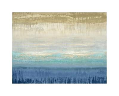 Serene I-Karrie Flynn-Giclee Print