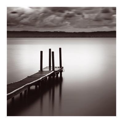 https://imgc.artprintimages.com/img/print/serene-light_u-l-f4eo8m0.jpg?p=0
