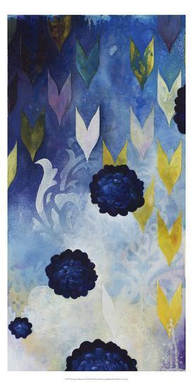 Serene Pleasures I-Heather Robinson-Art Print