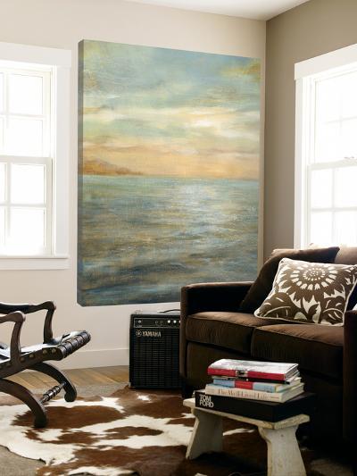 Serene Sea II-Danhui Nai-Loft Art
