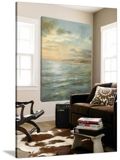 Serene Sea III-Danhui Nai-Loft Art