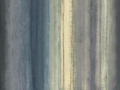 Serene Waters-Randy Hibberd-Art Print