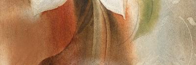 Serene--Art Print