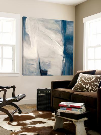 Serene-Mark Pulliam-Loft Art