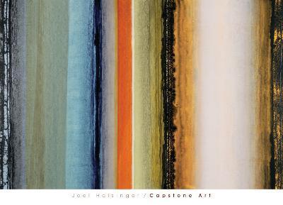 Serenidad I-Joel Holsinger-Art Print