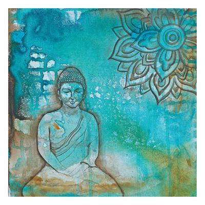 https://imgc.artprintimages.com/img/print/serenity-buddha-i_u-l-f6fzea0.jpg?p=0