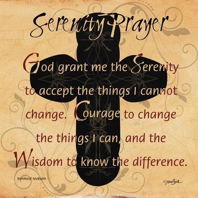https://imgc.artprintimages.com/img/print/serenity-prayer-cross_u-l-pyjqb50.jpg?p=0