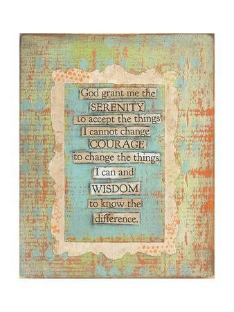 https://imgc.artprintimages.com/img/print/serenity-prayer_u-l-pqlddh0.jpg?p=0