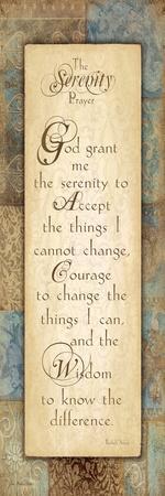 https://imgc.artprintimages.com/img/print/serenity-prayer_u-l-pt1poa0.jpg?p=0