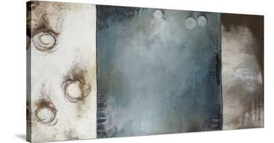 Serenity-Julie Havel-Stretched Canvas Print