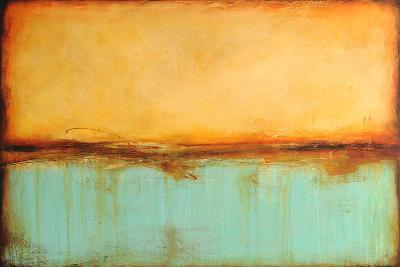 Serenity-Erin Ashley-Art Print