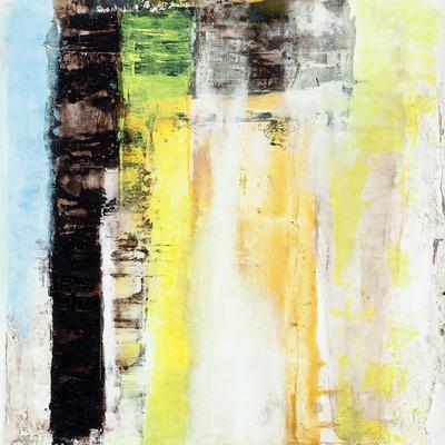 https://imgc.artprintimages.com/img/print/serie-codigo-11_u-l-q1b5jq10.jpg?p=0