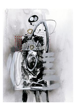 https://imgc.artprintimages.com/img/print/serie-dorure-10_u-l-f934sg0.jpg?p=0