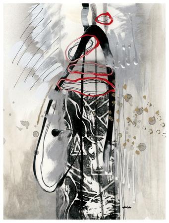 https://imgc.artprintimages.com/img/print/serie-dorure-3_u-l-f934u80.jpg?p=0
