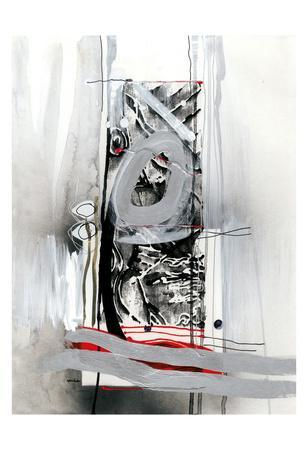 https://imgc.artprintimages.com/img/print/serie-dorure-6_u-l-f934ud0.jpg?p=0