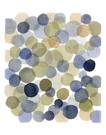 https://imgc.artprintimages.com/img/print/series-dots-autumn_u-l-f8m98h0.jpg?p=0