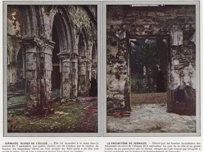 https://imgc.artprintimages.com/img/print/sermaize-ruines-de-l-eglise-le-presbytere-de-sermaize_u-l-ppyntp0.jpg?p=0
